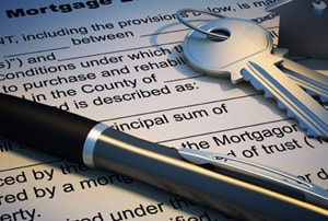 2014 Mortgage Changes