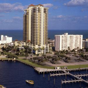 Jackson Tower Luxury Condos Fort Lauderdale