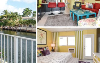 160 Isle Of Venice Dr, #26, Fort Lauderdale, FL 33301