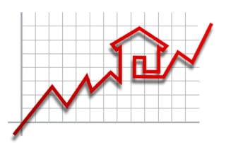 Fort Lauderdale Real Estate Market Update