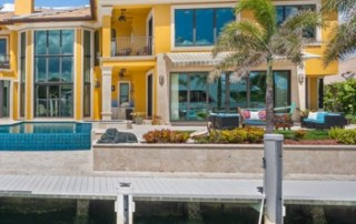 Sold 2716 NE 30th Avenue Lighthouse Point FL